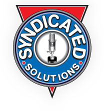 syndicated solutions logo