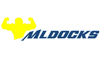ml-docks-logo.png