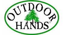 outdoorhands.jpg