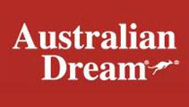 austrailian-dream-logo.jpg