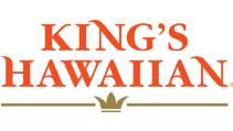 kings-hawaiian-logo.jpg